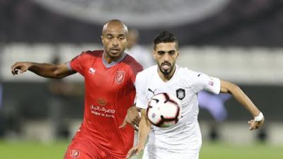 موعد مباراة الدحيل والسد القطري والقنوات الناقلة فى دوري أبطال آسيا