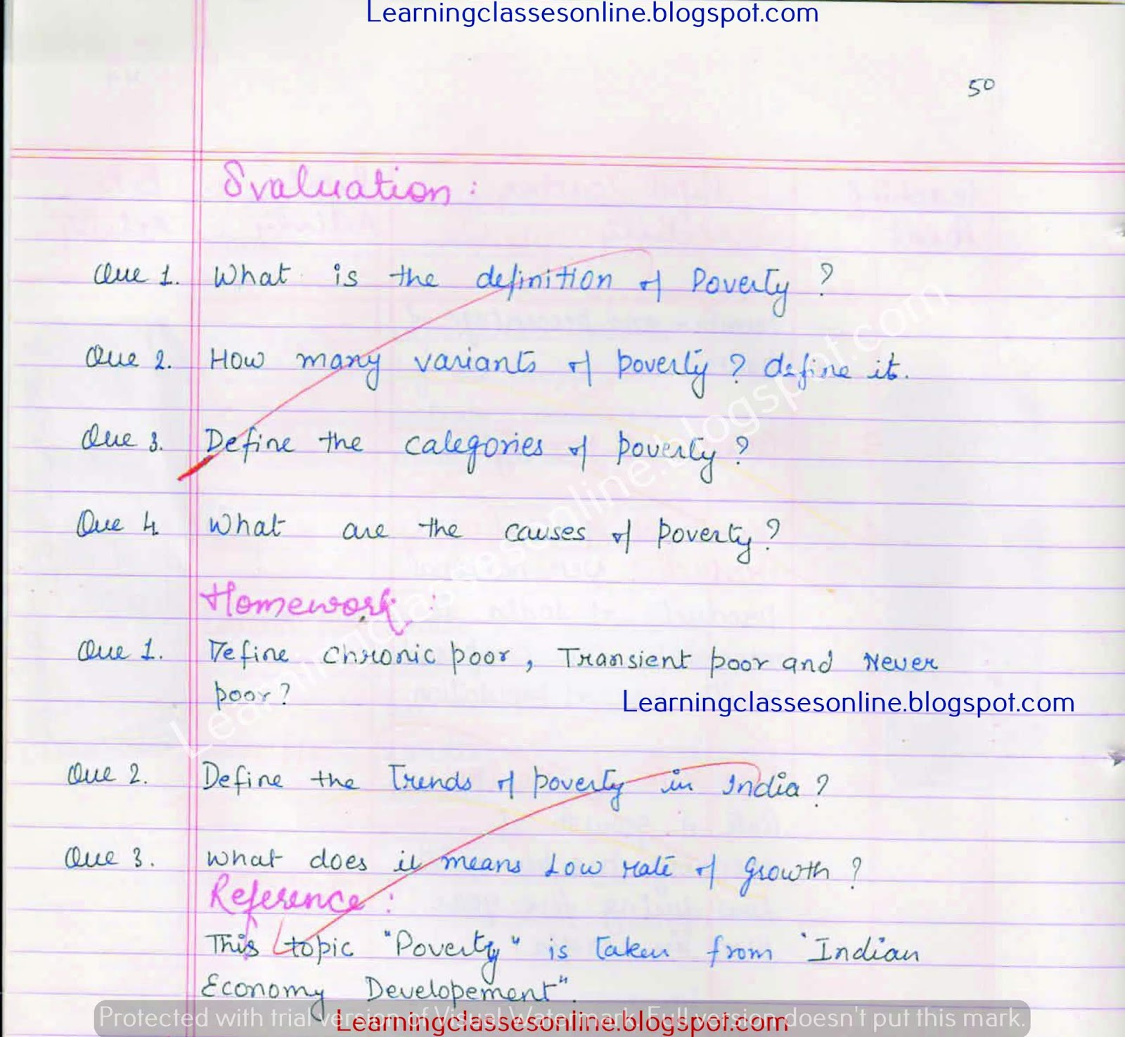 economics lesson plans, lesson plan for economics for b ed, lesson plan for economics for teachers, lesson plan for economics grade 9 , lesson plan for economics class 9,