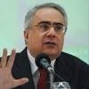 www.seuguara.com.br/censura,Luis Nassif,BTG Pactual/