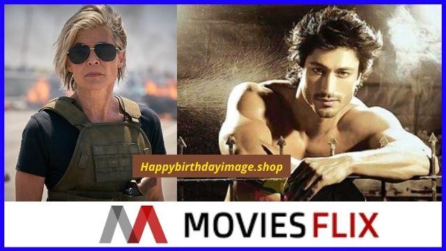 HD Hindi Movies Download