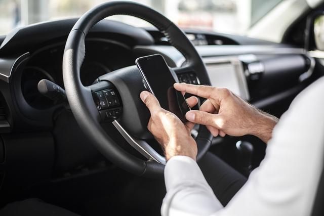 Cara Jual Mobil di BeliMobilGue.co.id dan Tips Agar Harganya Tinggi