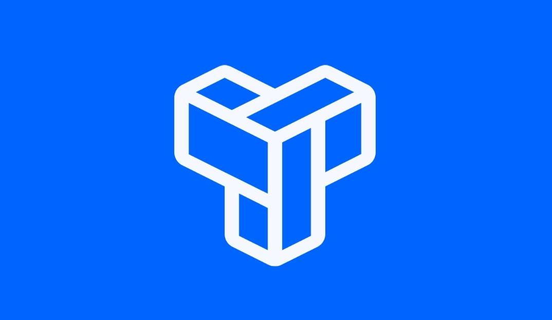Cara Dapat Reward Token Crypto PORT  Apk Package Portal