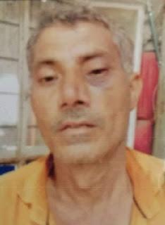 Accused sentenced to life imprisonment for raping 14-month-old newborn14 महीने की नवजात के साथ दुष्कर्म करने वाले मुल्जिम को आजीवन कारावास की सजा अलवर पुलिस alwar news media kesari rajasthan crime news