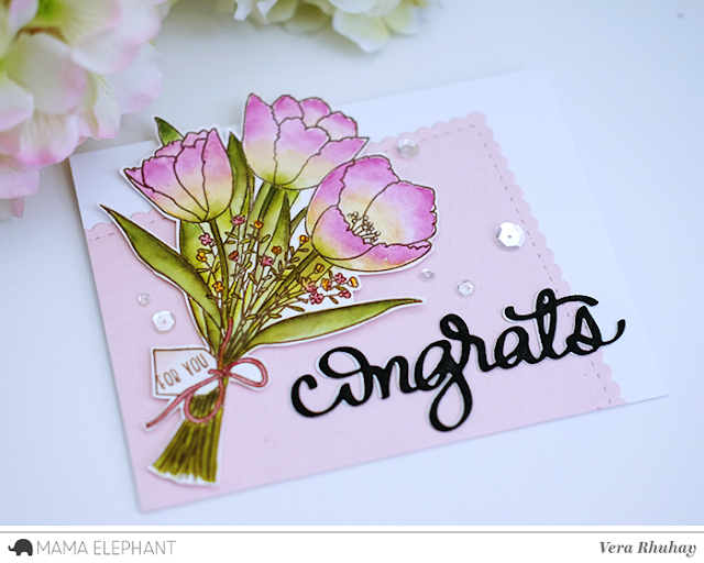 mamaelephant Congrats Script에 대한 이미지 검색결과