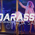 VIDEO | Darassa Ft Maua Sama - Shika | Download Mp4 [Official Video]