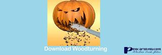 Download Woodturning mod apk