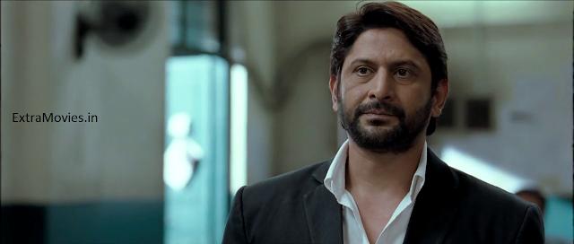 Jolly LLB 2013 Hindi 720p BRRip Full Movie Download