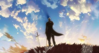 Re:Zero kara Hajimeru Isekai Seikatsu Episode 21 Subtitle Indonesia