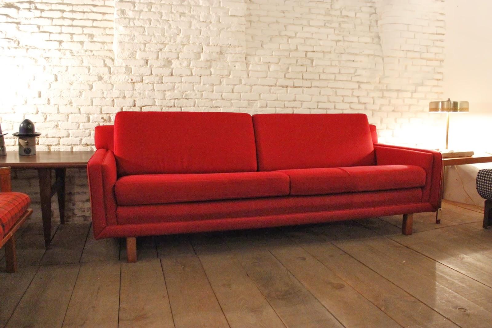 Sofa Madrid Tienda Scs Beds Vintage 4p Tu De Muebles En