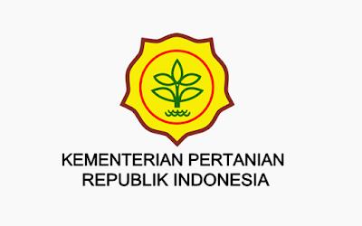 Formasi CPNS Kementerian Pertanian Tahun 2021