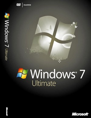 download windows 7 gratis portugues completo torrent