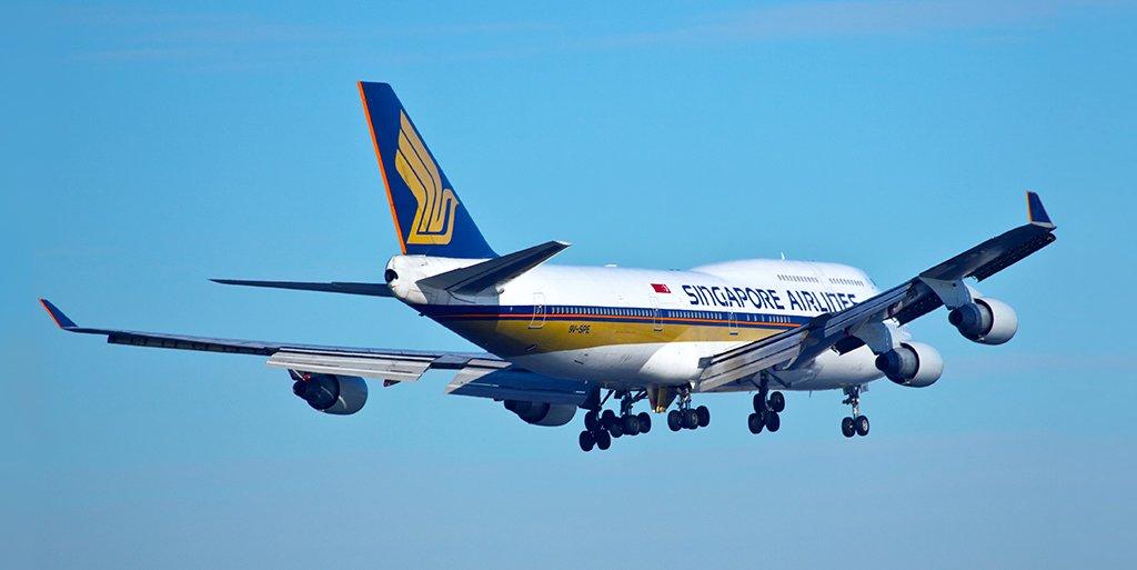 Simak Alasan Tiket Pesawat Domestik Lebih Mahal Dripada Luar Negeri Kabaruang