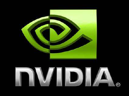 الجيل الجديد من بطاقات Nvidia الرسومية سيدعم تقنية 7 نانومتر من Samsung