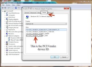 <span>Comparer tous les produits AVG | Trouver le logiciel idéal</span>