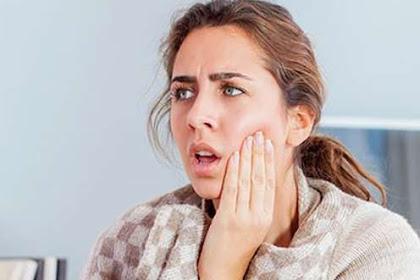 11 Arti Mimpi Gigi Copot Menurut Psikolog Dan Primbon Jawa Lengkap Dengan Maknanya