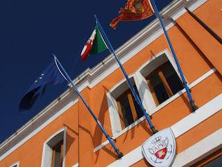 Porto di Venezia, collaborazione tecnologica italo-tedesca