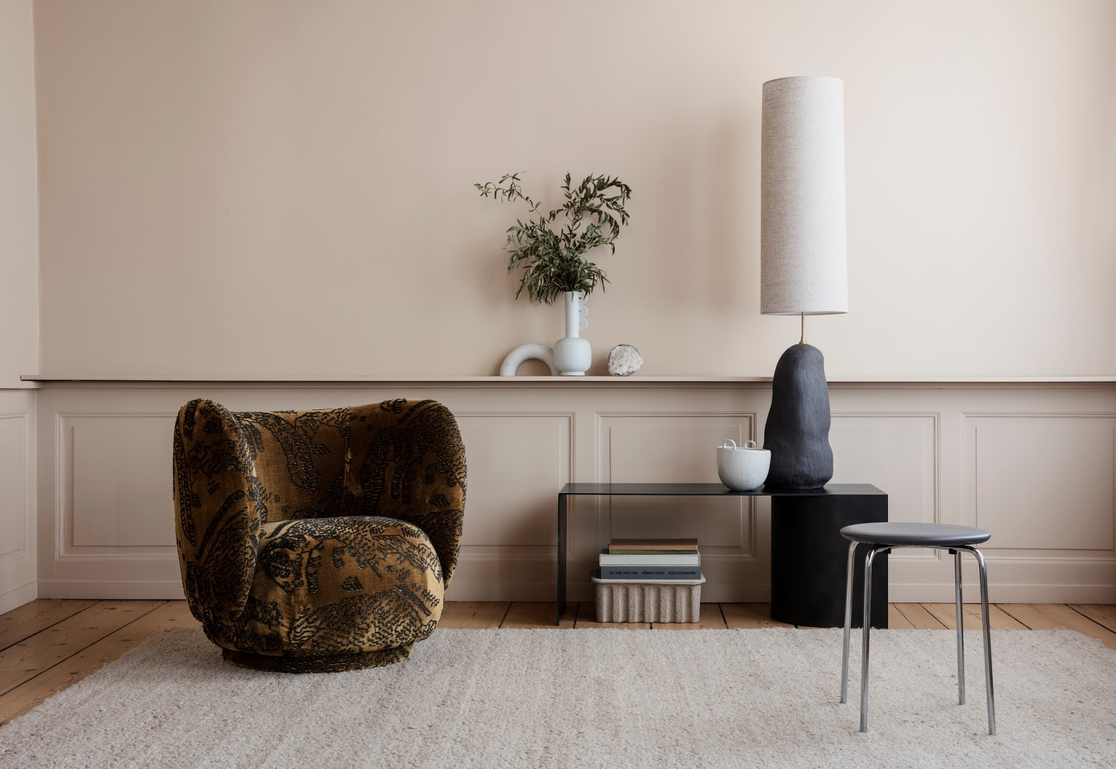 In love with Ferm Living A/W 2019