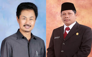 Dua Kader PAN  Berpeluang Maju Di Pilkada Luwu
