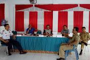 Jelang UNAR III 2017, Panitia Terus Mantapkan Persiapan