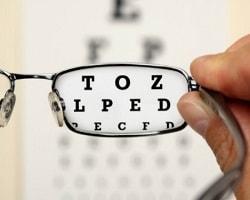 Tips Sederhana dan Mudah ,Namun Sangat Efektif Untuk Menyembuhkan Mata Minus