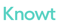 Free Technology for Teachers: Knowt 1