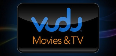vudu best movie subscription service for HDX quality