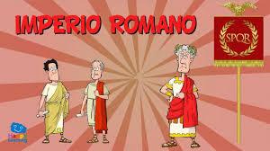 https://happylearning.tv/el-imperio-romano/