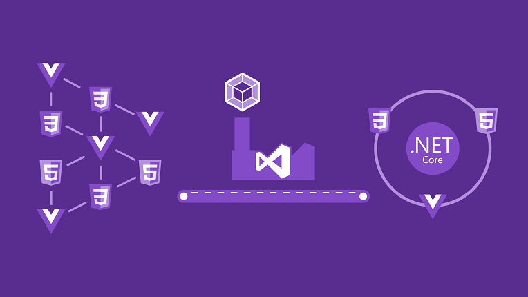Sekilas Tentang .NET Framework