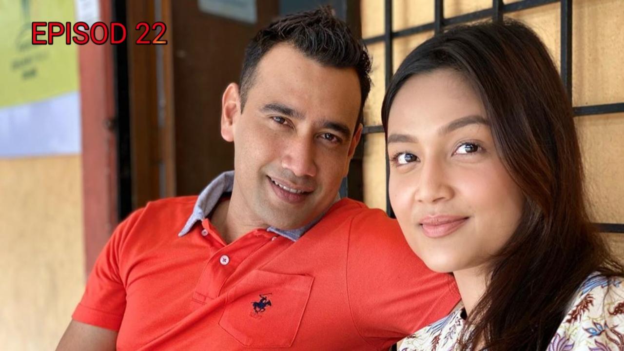 Tonton Drama Rahimah Tanpa Rahim Episod 22 (TV3)