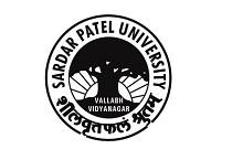 Associate Professor (Library Science & Information Science) vacancy at Sardar Patel University, Vallabh Vidyanagar