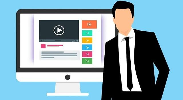 top video marketing trends 2020