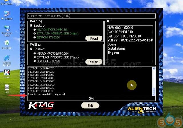 install-ktag-ksuite-v225-26
