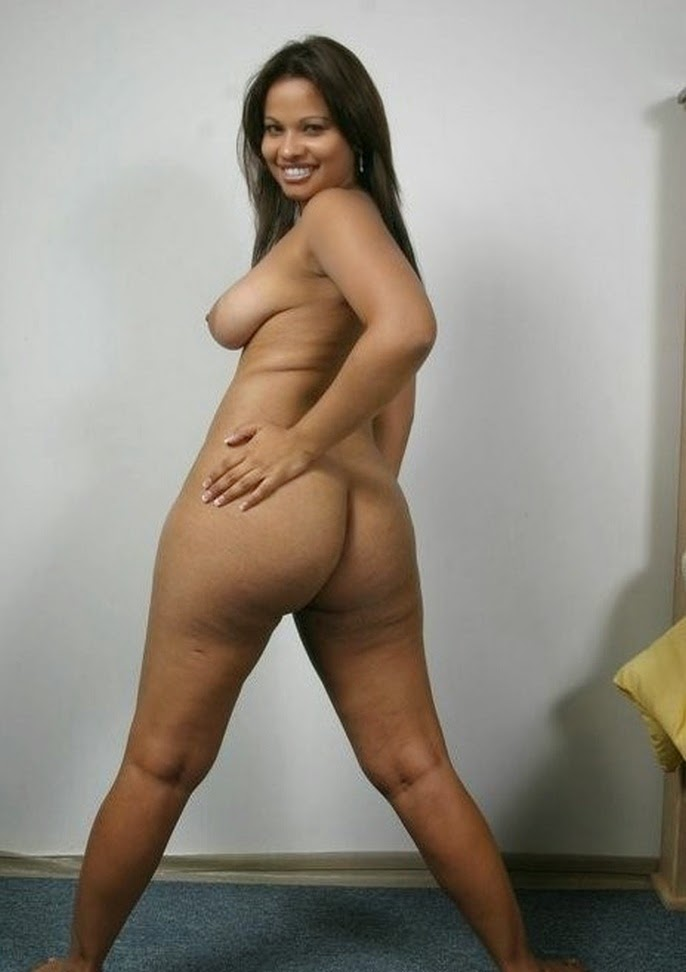 hot ass desi arab girl nude