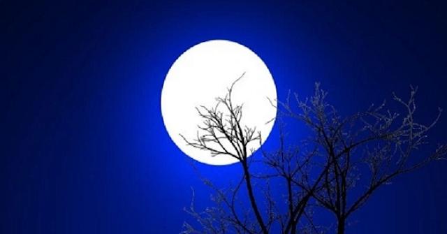 चांद पर पहला कदम रखने वाली महिला का नाम क्या है | WHO IS THE FIRST WOMAN TO STEP ON THE MOON