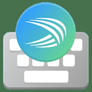 SwiftKey Keyboard v7.3.1.17 [SAP] APK