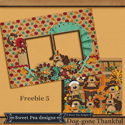 http://www.sweet-pea-designs.com/blog_freebies/SPD_Dog-Gone_Thankful_Freebie5.zip