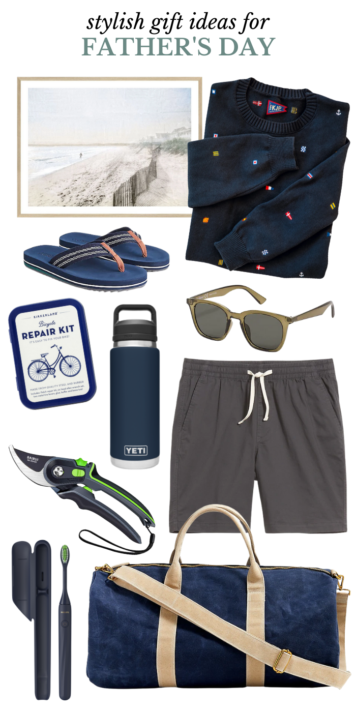 fathers day gift ideas 2021, stylish fathers day gifts, fathers day gifts 2021