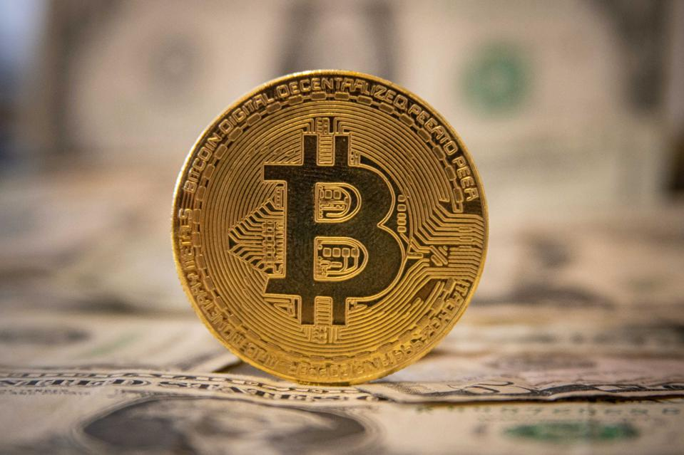 Top  5 Free Bitcoin Earning Sites In 2021 Earn BTC Without Investment
