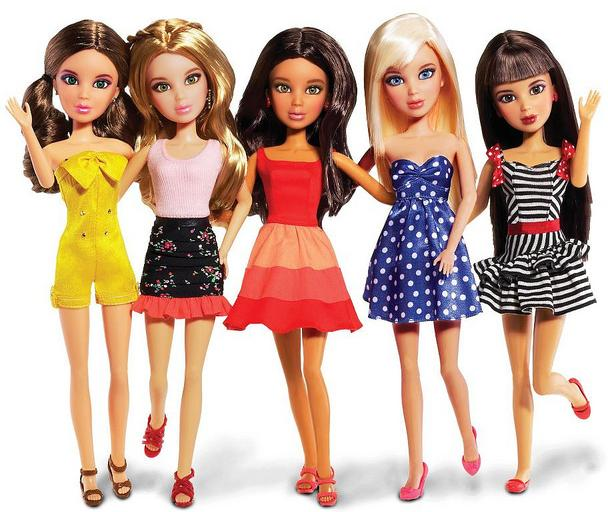 Image result for little girl toys