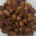 DATES: The World's Healthiest Food And The Several Diseases It Can Cure