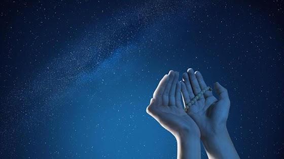 İyilik Yapan Kimseye Yapılacak ve Okunacak Dua
