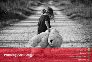 Psikolog Anak Jogja | WhatsApp : 08170434500