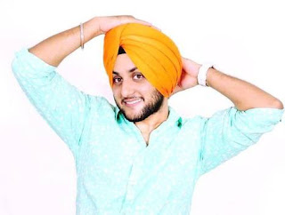 Mehtab Virk biography,wiki,in hindi,age