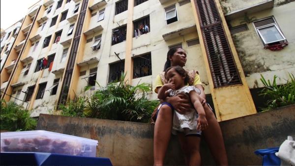 Nunggak Sewa Rusun Rp32 Miliar, 6.514 Keluarga Korban Gusuran Ahok Bakal Digusur Pemprov DKI