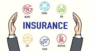 5 Kesalahan Asuransi Dasar yang Harus Dihindari
