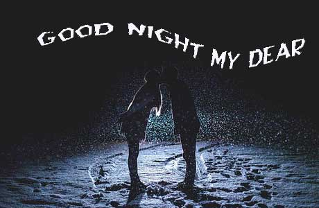 good night images download hd, goodnight images, free download good night, night images wallpaper pics, pics free download good, night images wallpaper photo, night images wallpaper pictures, images wallpaper photo pics, HD download good night, images wallpaper pics free