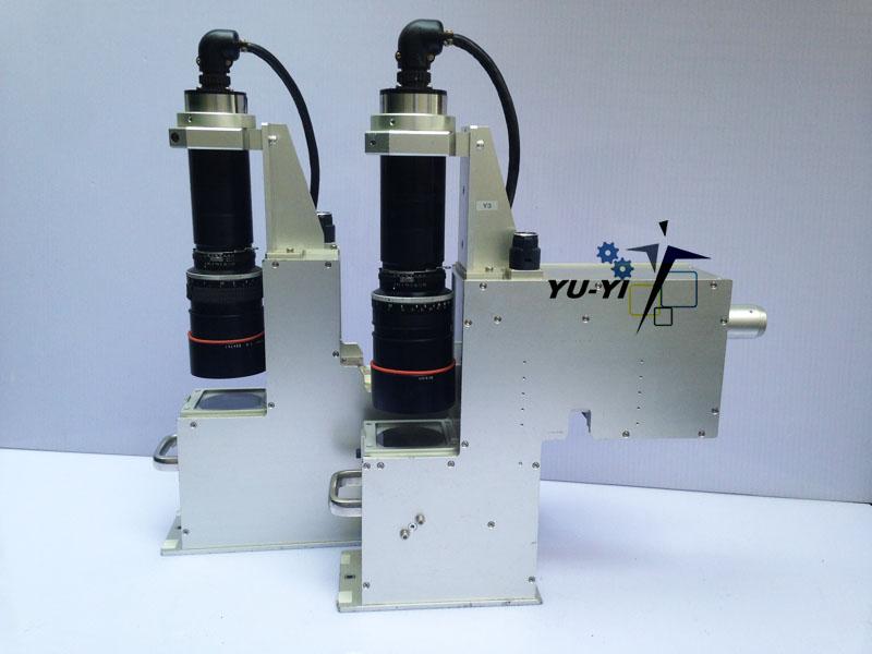 NIKON camara magnifier CCDNS25