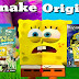 Os jogos de aventura retornando e SpongeBob SquarePants: Battle for Bikini Bottom – Rehydrated