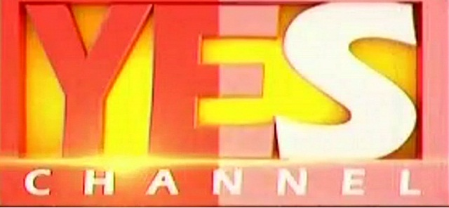 """Yes"" tamil TV channel fta from ABS2 satellite"