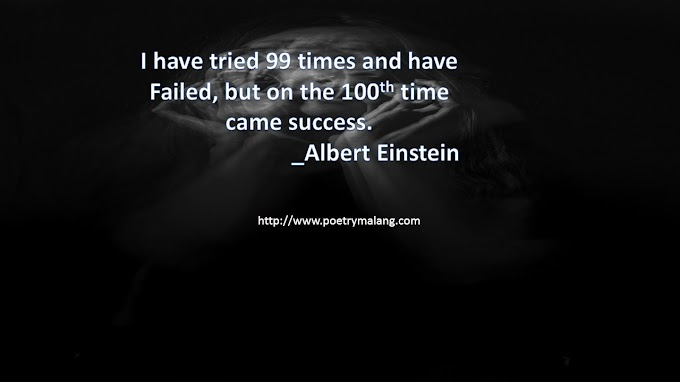 TOP MOTIVATIONAL QUOTES TO REACH YOUR CAPABILITY  EACH DAY /SUCCESS QUOTES/ LEADERSHIP QUOTES
